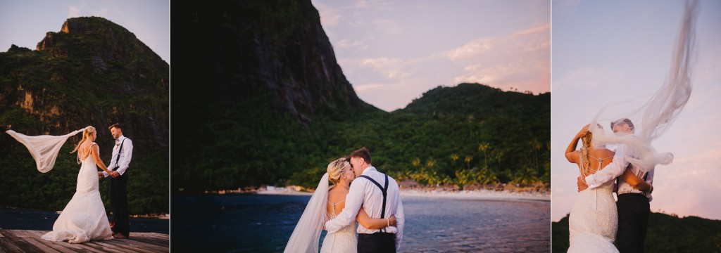 ukdestinationweddingphotographer_1159