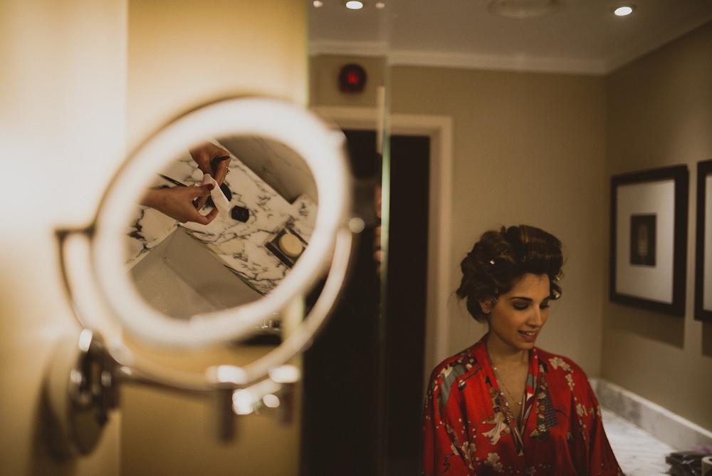 london wedding photography_0115