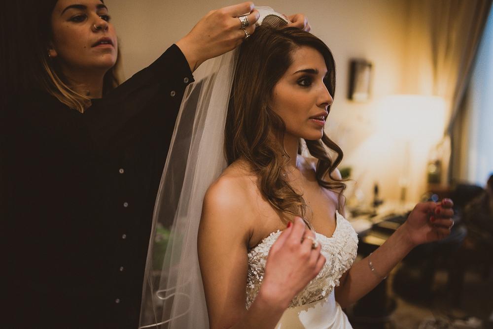 london wedding photography_0117