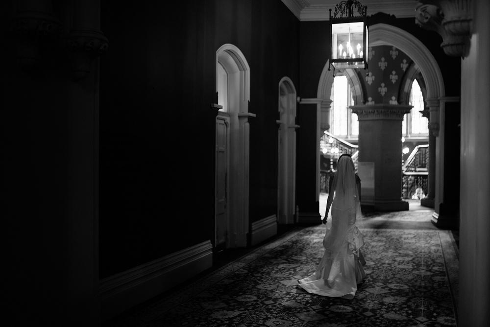 london wedding photography_0127