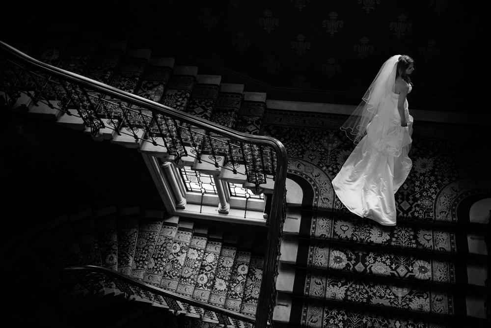 london wedding photography_0129