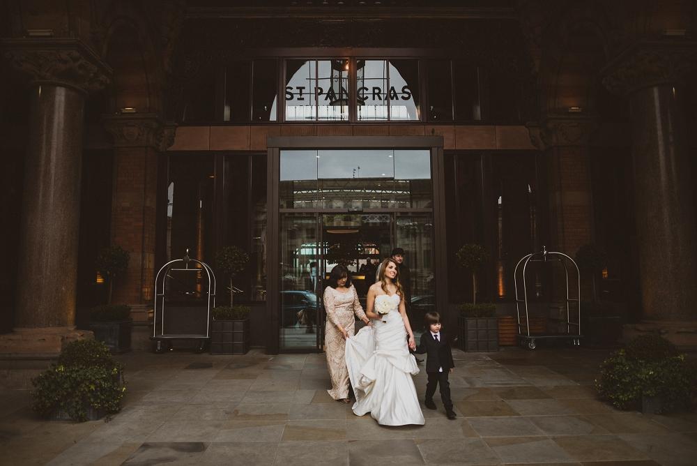 london wedding photography_0134