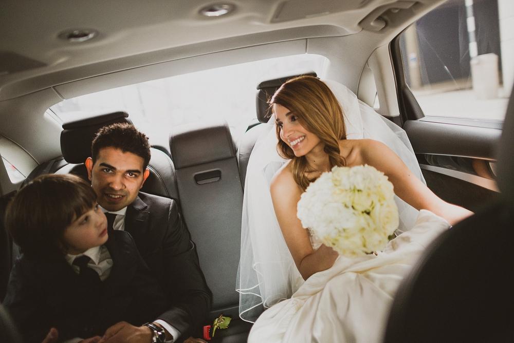 london wedding photography_0135