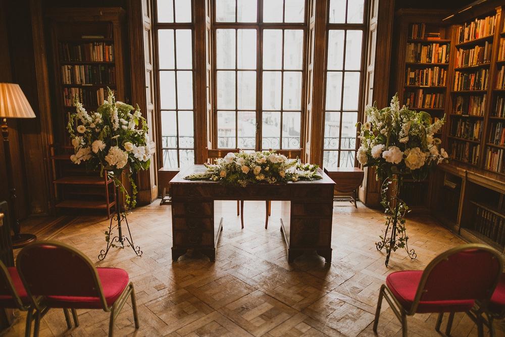 london wedding photography_0139