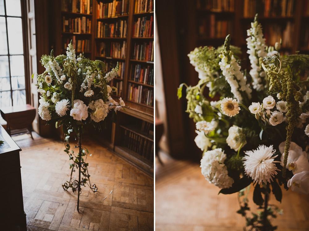 london wedding photography_0140