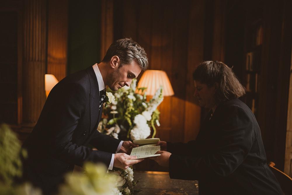 london wedding photography_0145