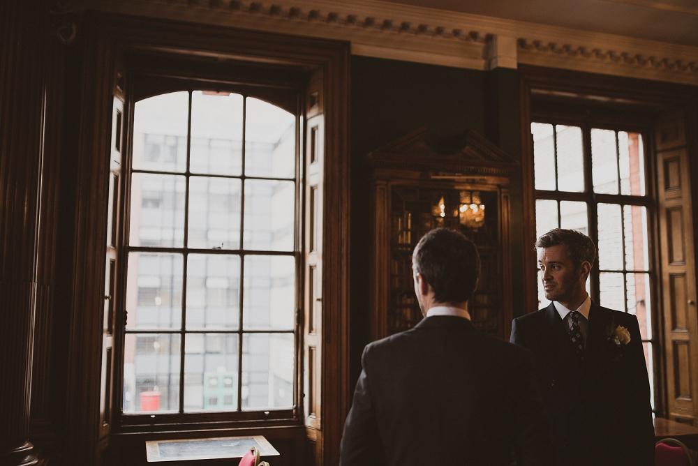 london wedding photography_0146