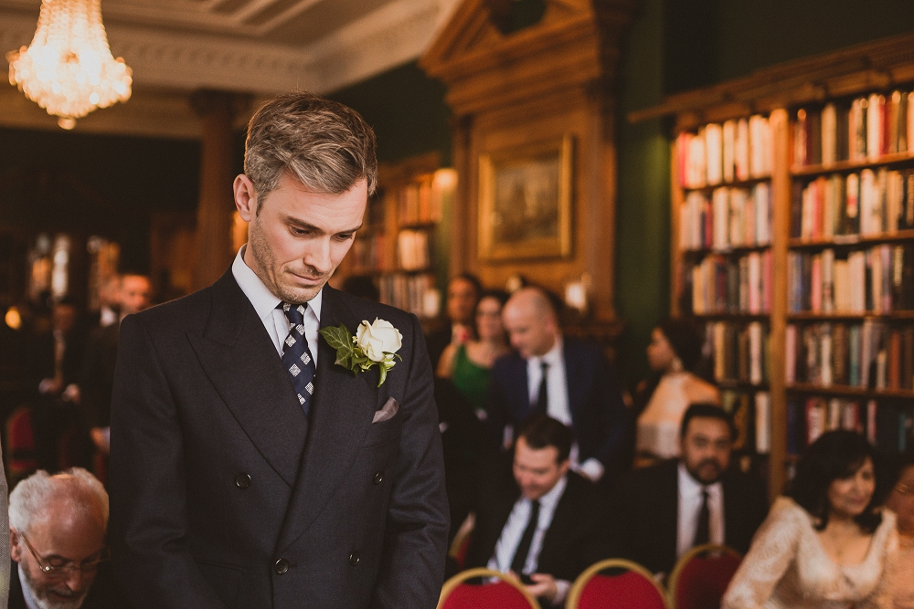 london wedding photography_0147