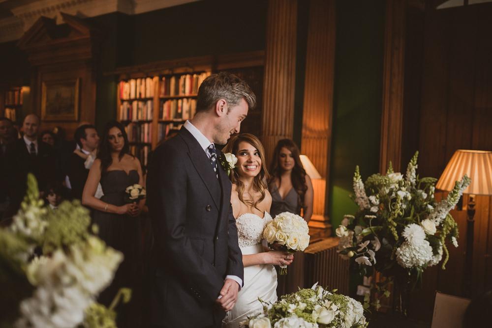 london wedding photography_0148