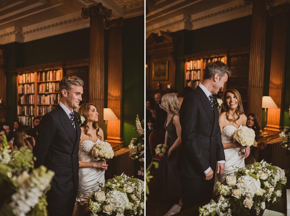 london wedding photography_0149