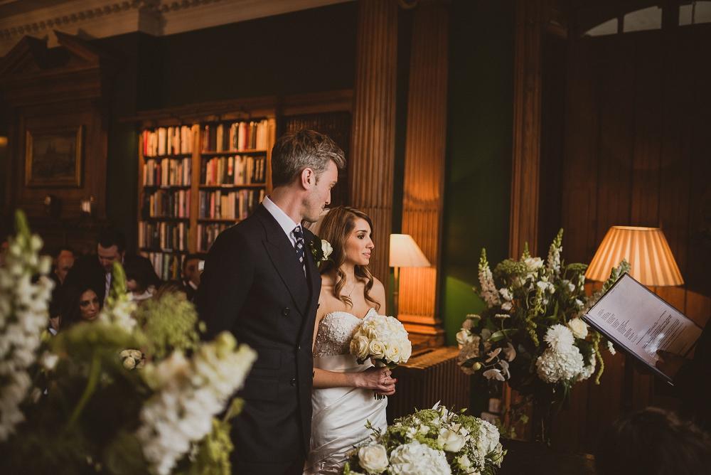 london wedding photography_0150