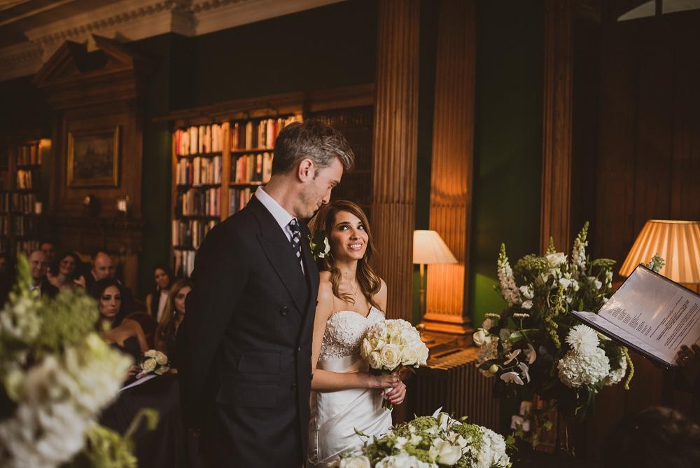 london wedding photography_0151