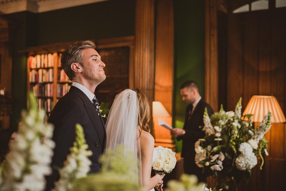 london wedding photography_0152