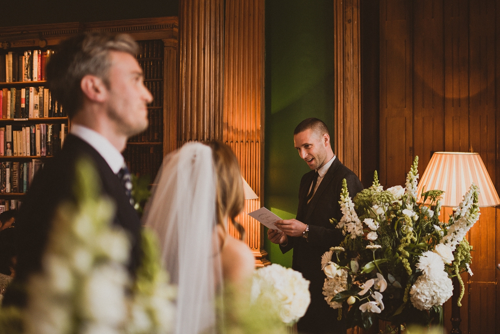 london wedding photography_0153