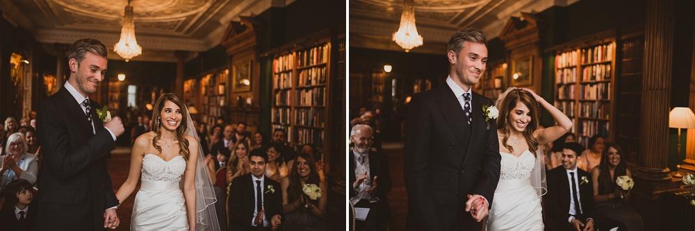 london wedding photography_0156