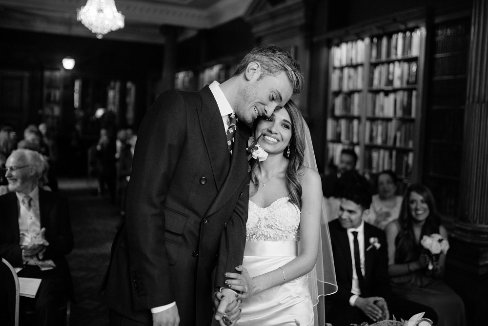 london wedding photography_0157