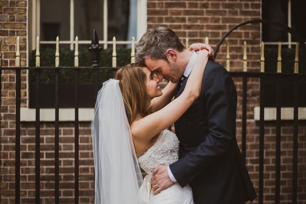 london wedding photography_0158