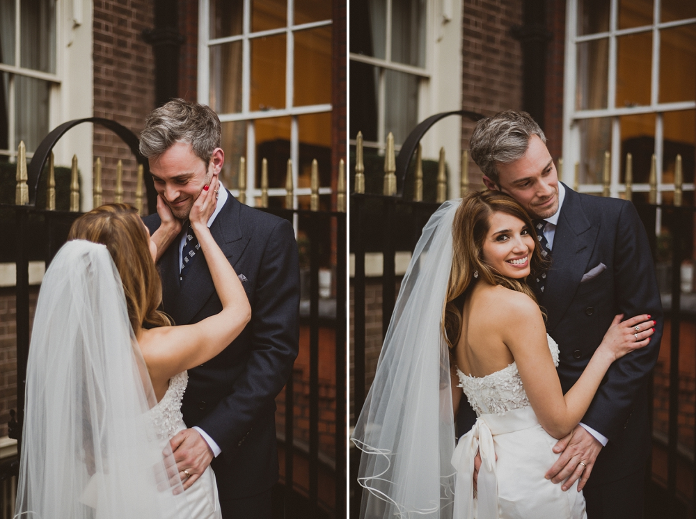 london wedding photography_0159