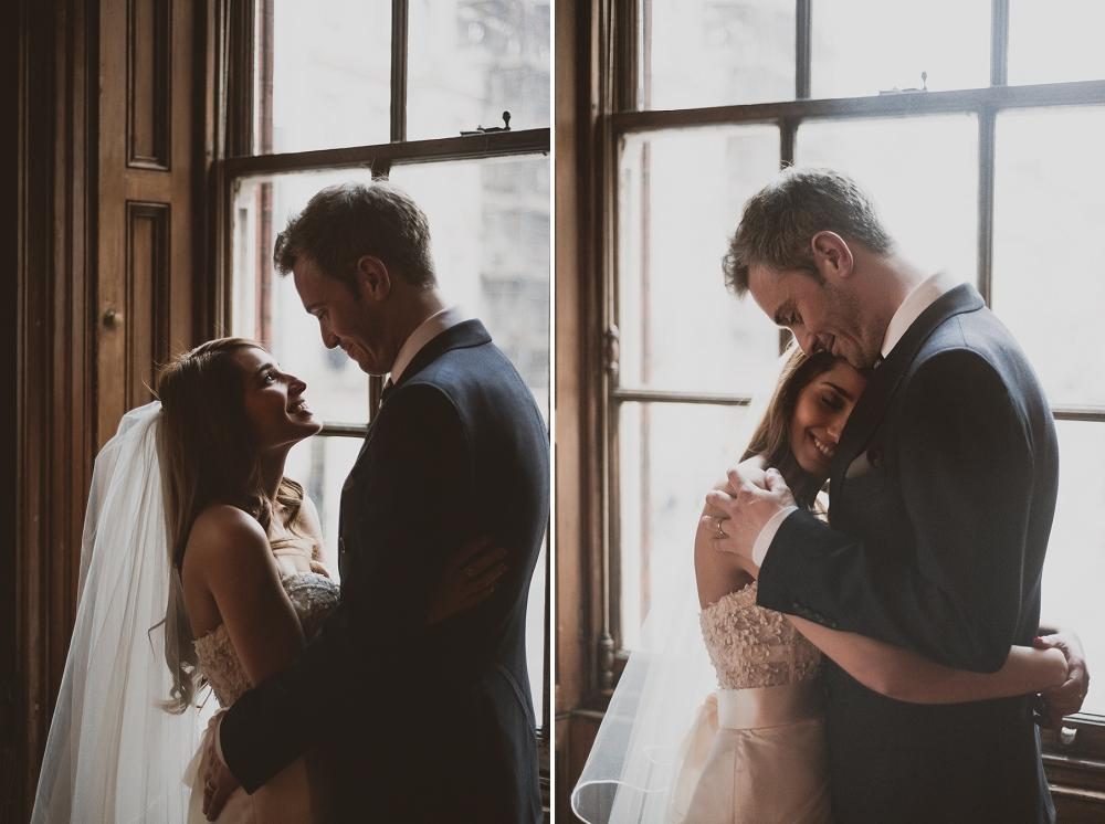 london wedding photography_0160