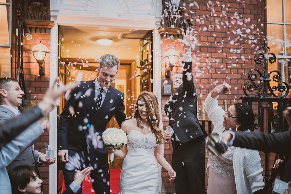 london wedding photography_0164