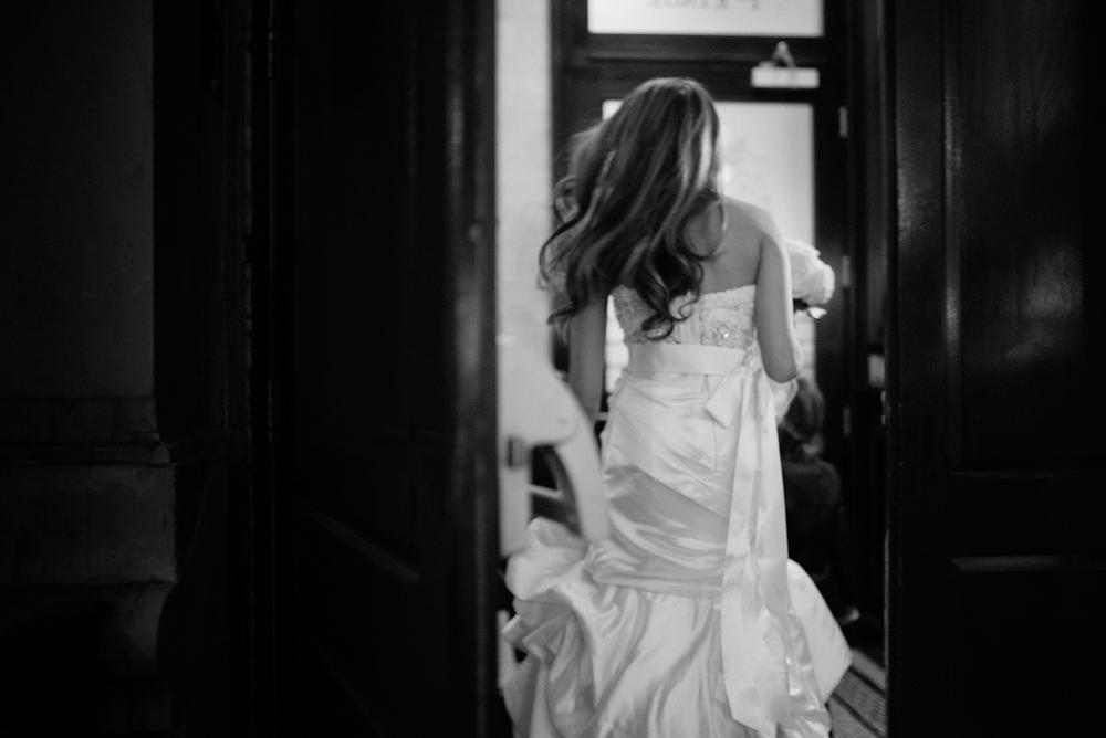 london wedding photography_0174