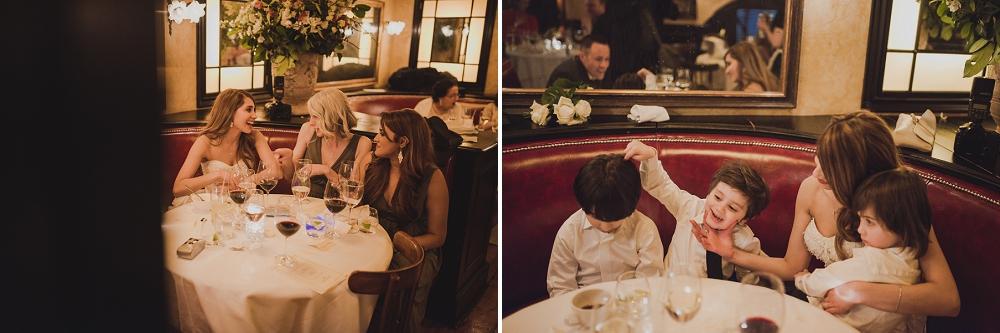london wedding photography_0182