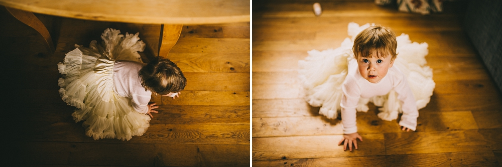 wes anderson inspired wedding_1008