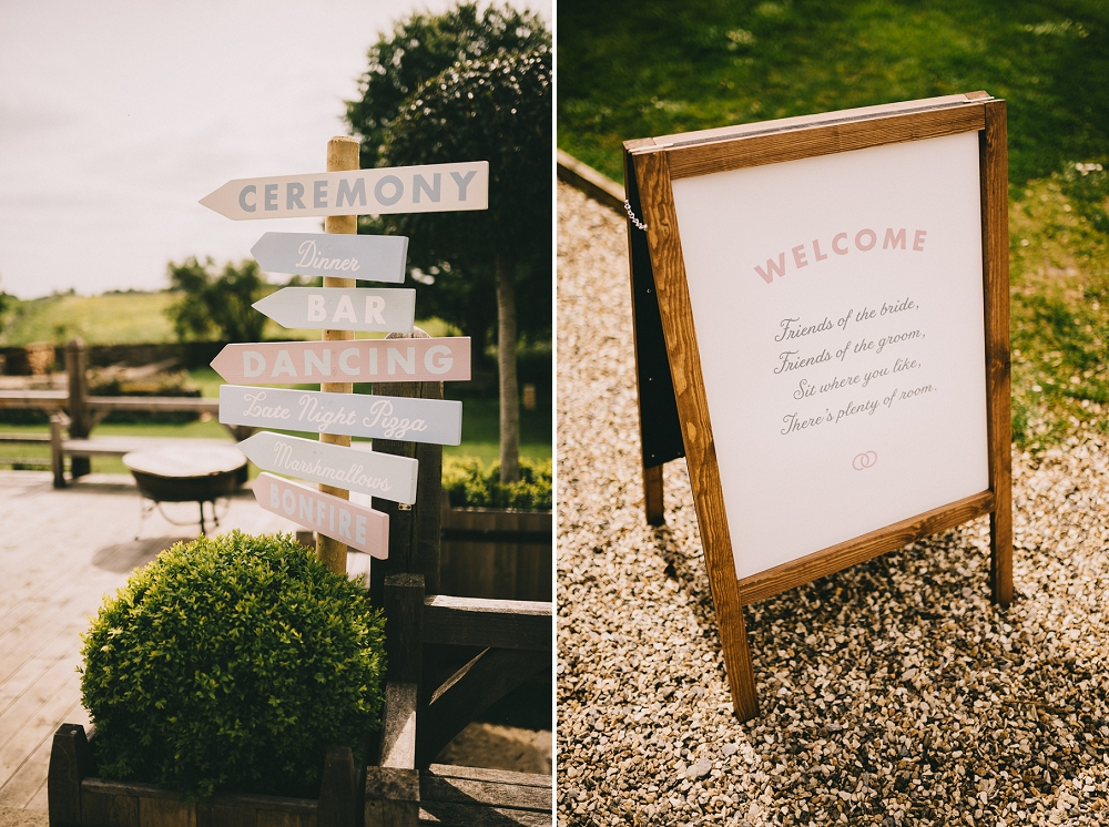 wes anderson inspired wedding_1029