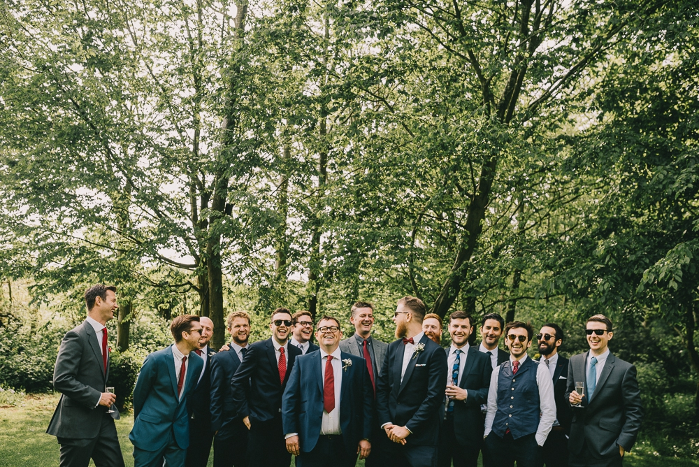 wes anderson inspired wedding_1091