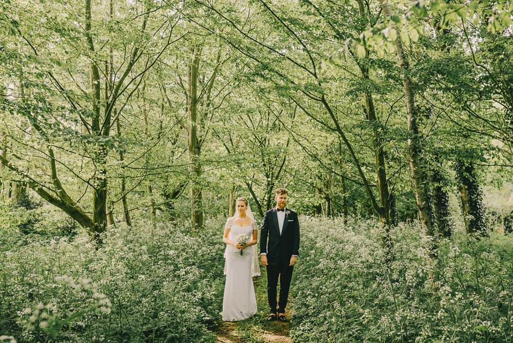 wes anderson inspired wedding_1093