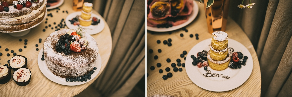 wes anderson inspired wedding_1124