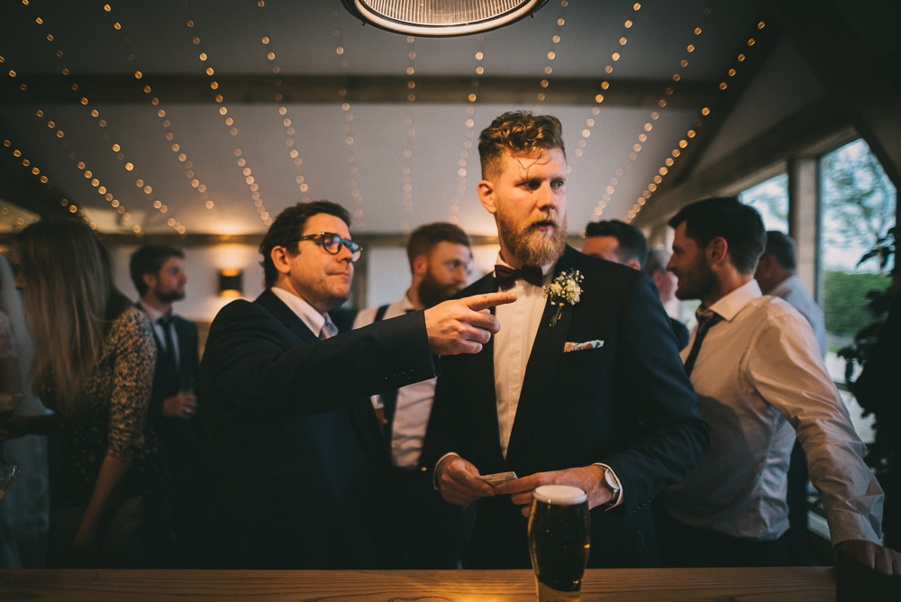 wes anderson inspired wedding_1138
