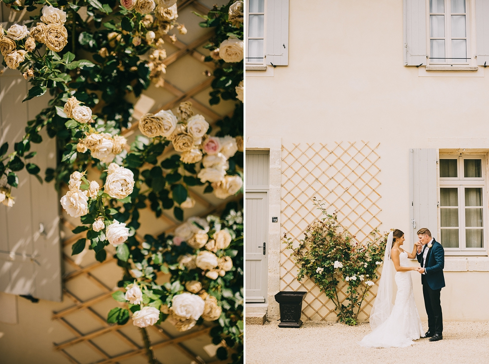 weddinginthesouthoffrance_1153