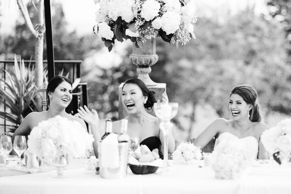 weddinginthesouthoffrance_1185