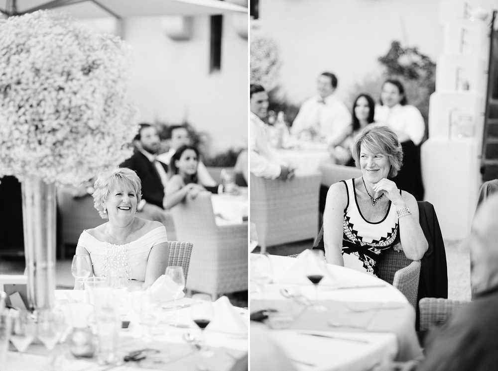 weddinginthesouthoffrance_1206