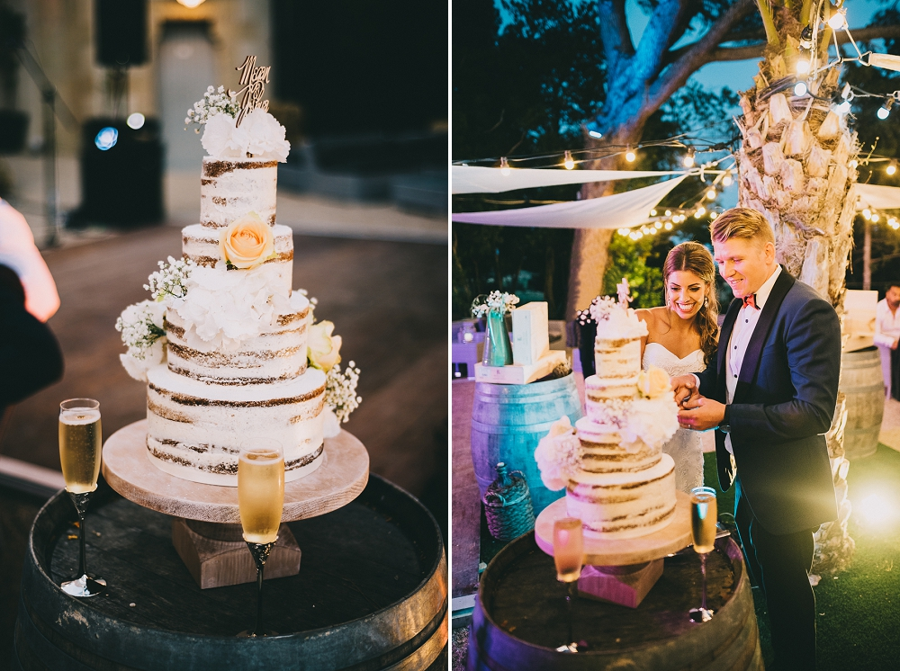 weddinginthesouthoffrance_1214