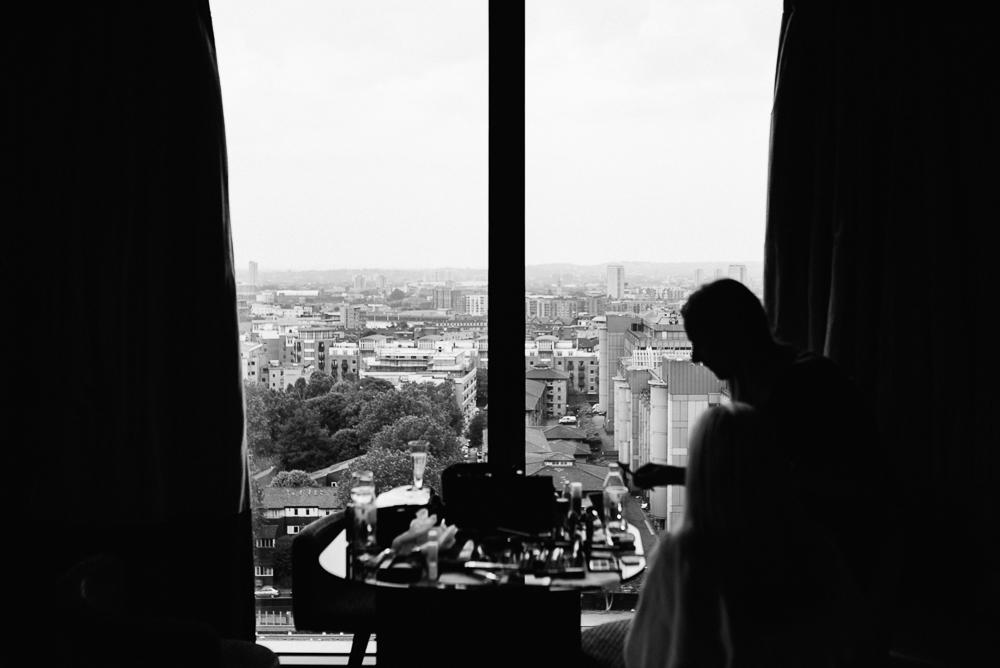 londonweddingphotographer_1006