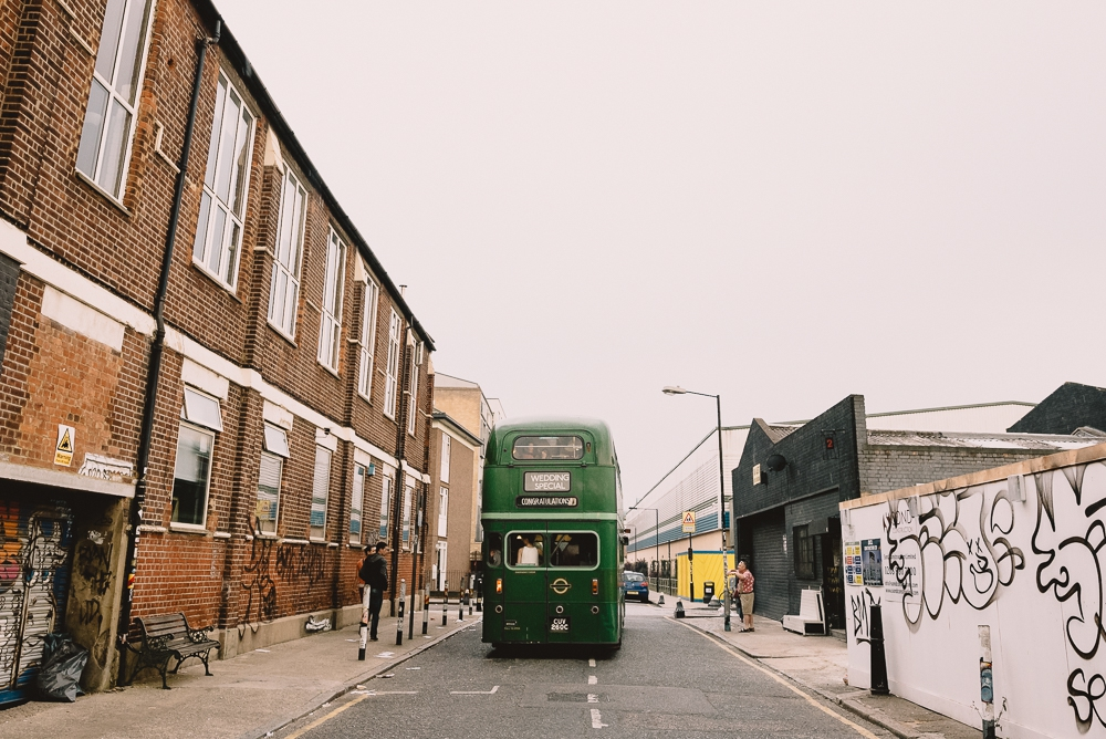 londonweddingphotographer_1027