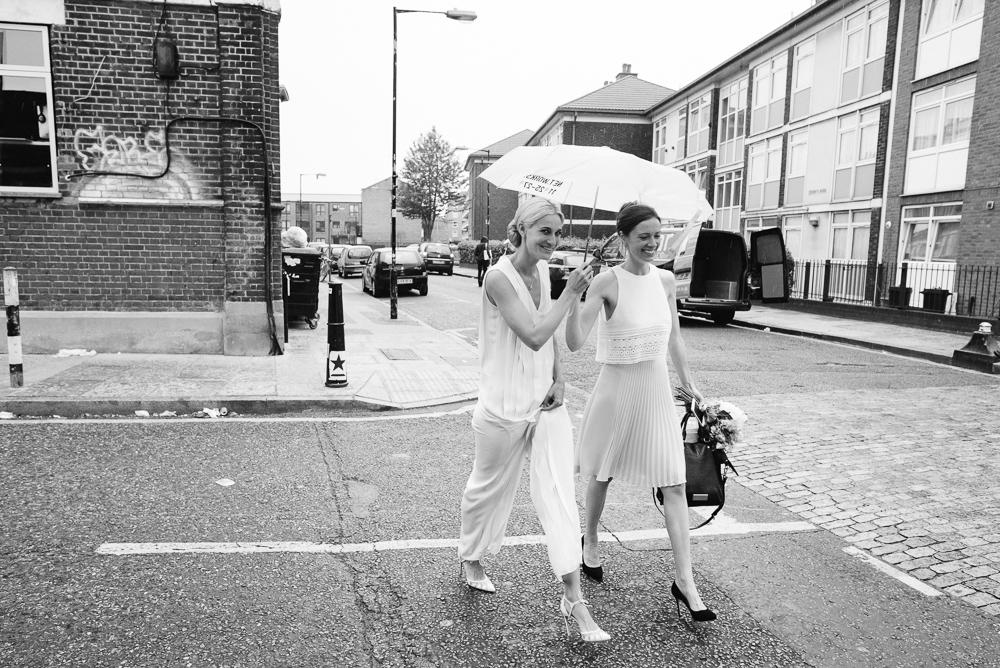 londonweddingphotographer_1029