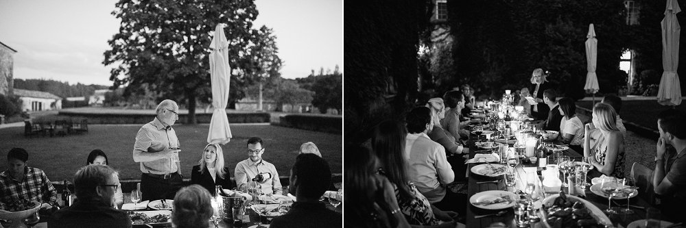 bordeauxweddingchateaurigaud_1020