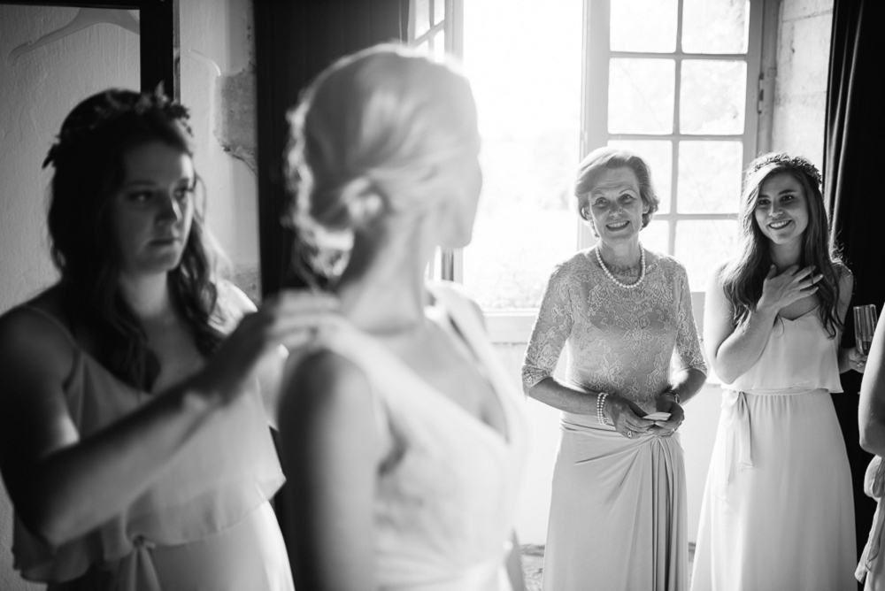 bordeauxweddingchateaurigaud_1048