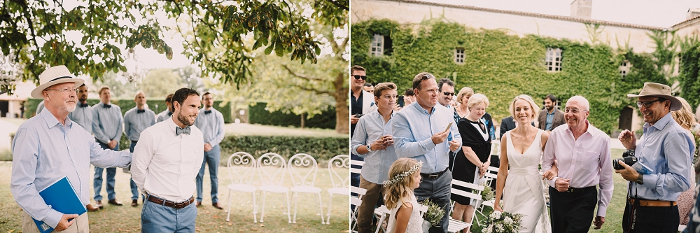 bordeauxweddingchateaurigaud_1062