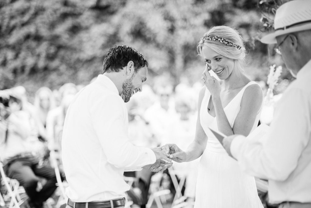 bordeauxweddingchateaurigaud_1071