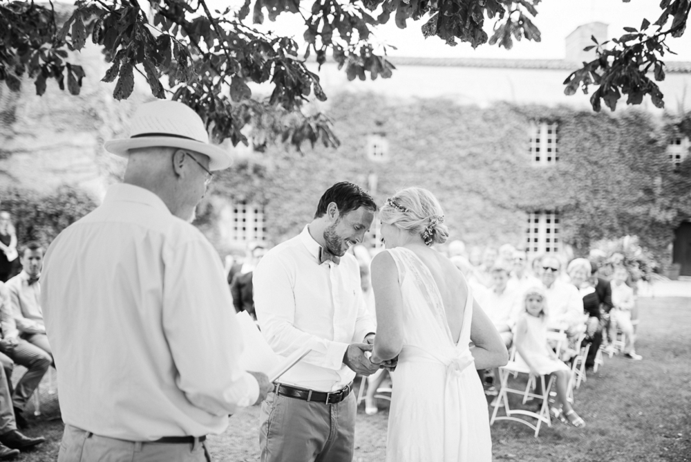 bordeauxweddingchateaurigaud_1072
