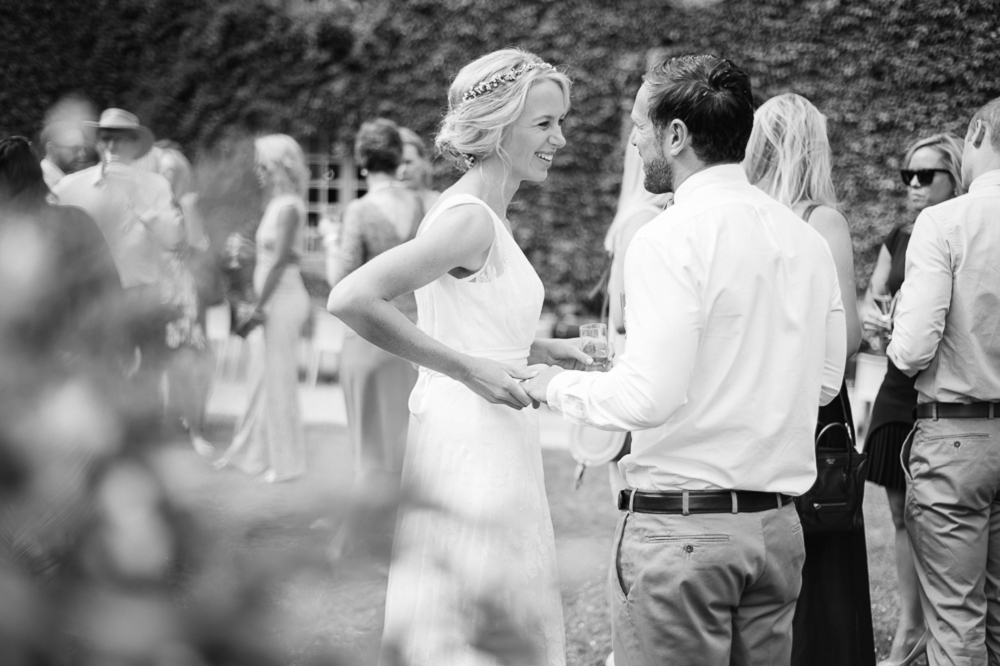 bordeauxweddingchateaurigaud_1080