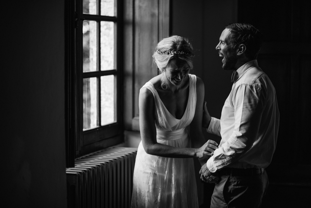 bordeauxweddingchateaurigaud_1086