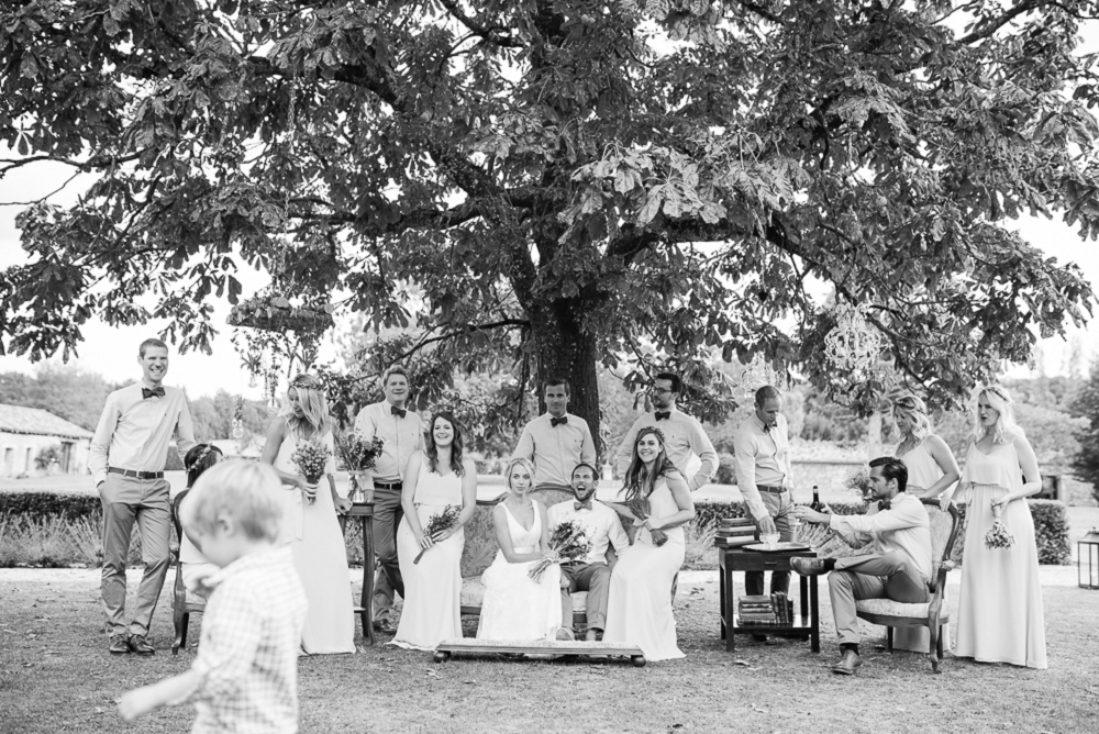 bordeauxweddingchateaurigaud_1098