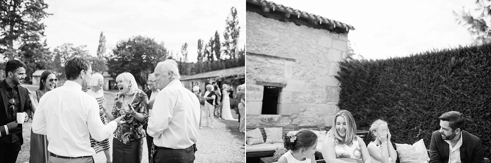 bordeauxweddingchateaurigaud_1128