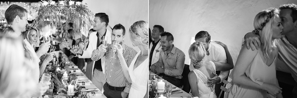 bordeauxweddingchateaurigaud_1147