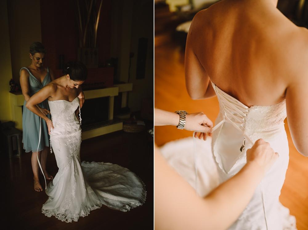 weddingingreece_1198
